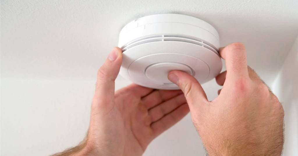 Should you worry about carbon monoxide? | 21Oak