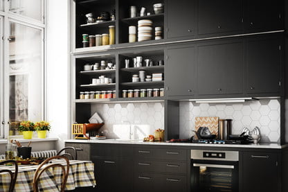 8 Kitchen Painting Ideas You Ll Love 21oak