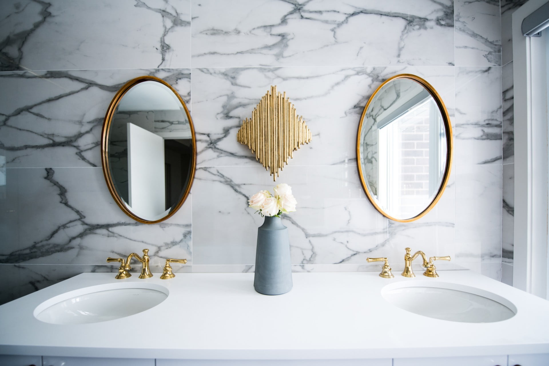 Can Shaving Cream Get Rid Of Gross Smells In Your Bathroom 21oak