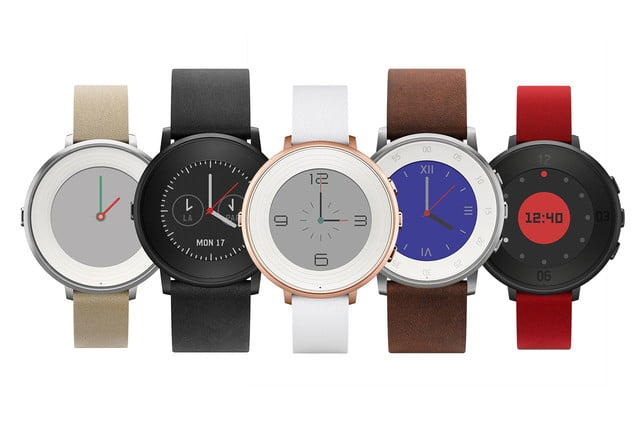 pebble time round smartwatch unveiled 12027356 1133581513338412 3443012952156044275 o