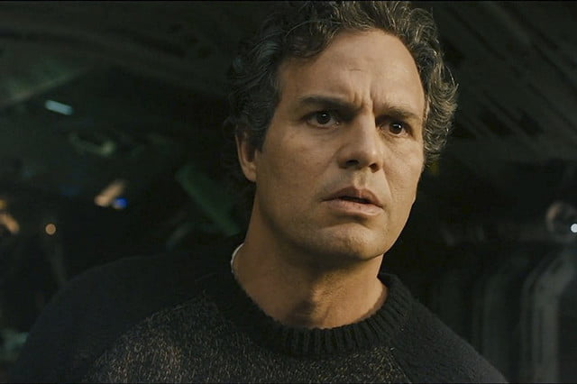 highest paid actors 14935 mark ruffalo in avengers age of ultron  2015