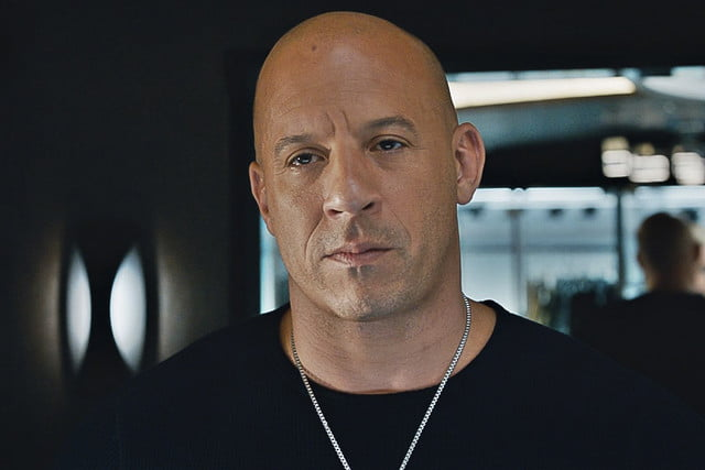 highest paid actors 14952 vin diesel  fate of the furious 2017