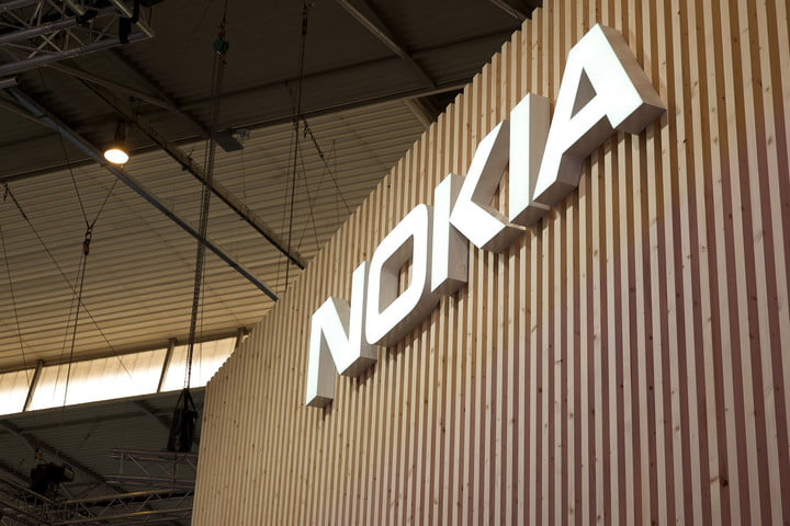 nokia android geekbench 16517256857 105ff54c78 k