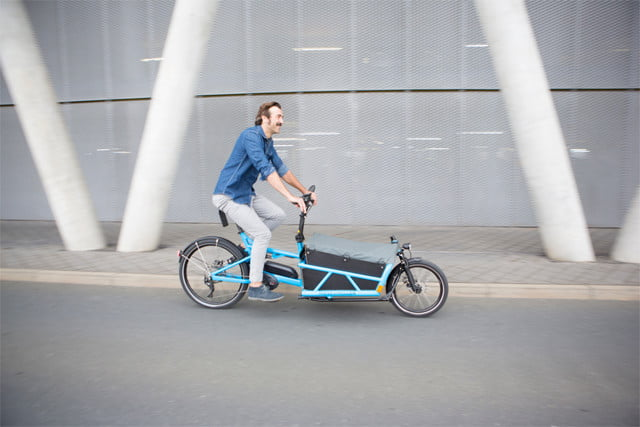 the load ebike riese and muller 17  10