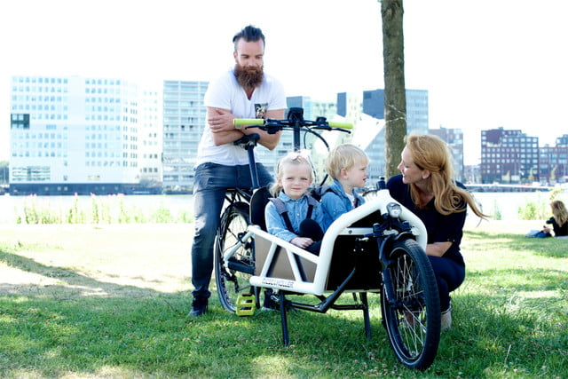 the load ebike riese and muller 17  7