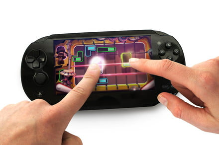 The best PS Vita games of all time