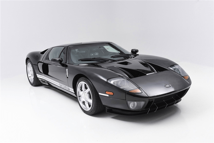 ford gt cp 1 prototype 196082 front 3 4 web jpg