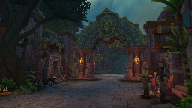 battle for azeroth hands on preview 1wfcsvpl0zm81509567058126