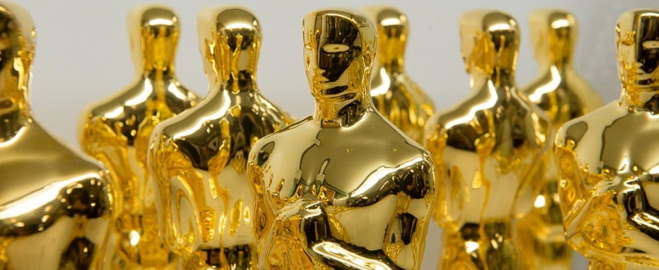 oscars 2016 winners and losers in every category oscar