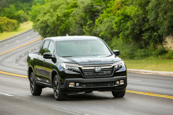 2018 honda ridgeline release dates prices specs news 02