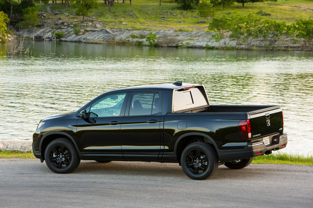 2018 honda ridgeline release dates prices specs news 04