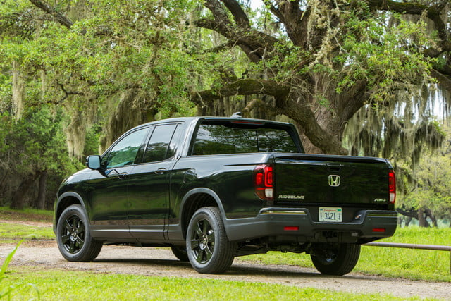 2018 honda ridgeline release dates prices specs news 05