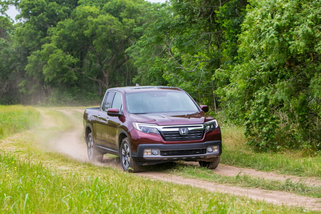 2018 honda ridgeline release dates prices specs news 13
