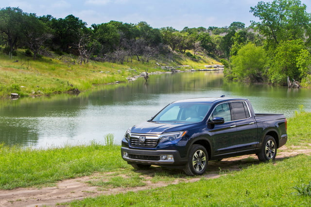 2018 honda ridgeline release dates prices specs news 18