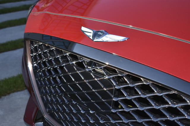 2018 genesis g80 sport first drive review 885