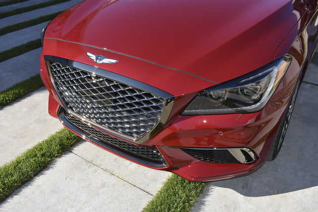 2018 genesis g80 sport first drive review 890