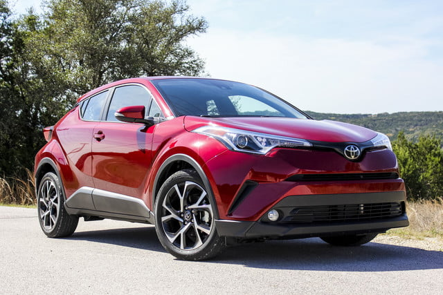 2018 toyota c hr first drive review firstdrive 000144