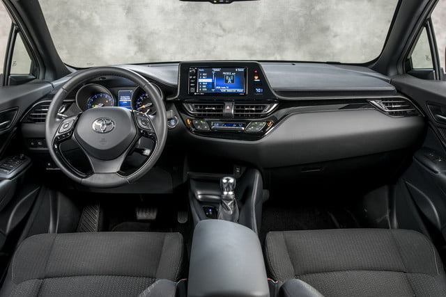 2018 toyota c hr first drive review firstdrive 000153