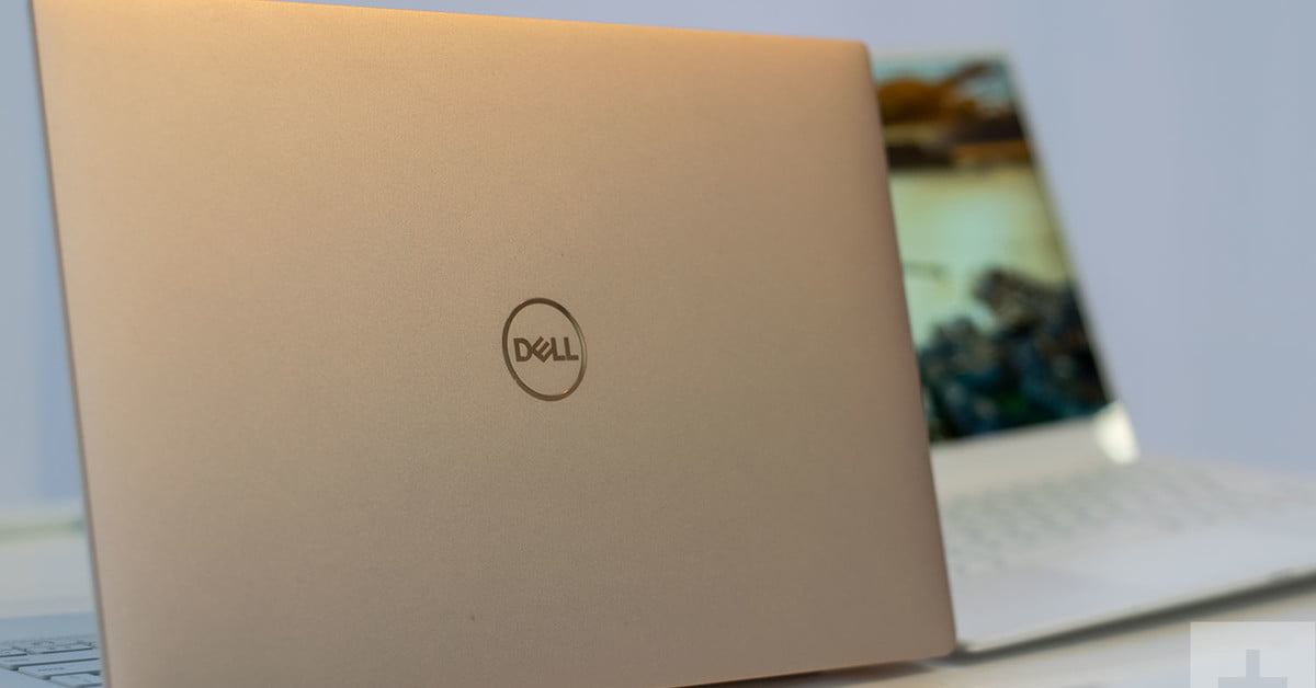 Best Prime Day Dell XPS deals 2020: The best sales you can still shop