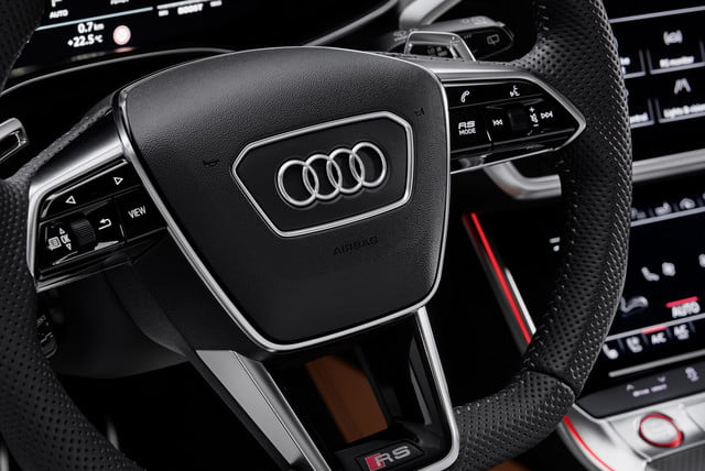 2020 audi rs 6 coming to the united states with 600 horsepower avant 13