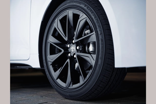 toyota raises the curtain on 2020 corolla nightshade editions details 09  1