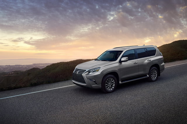 2020 lexus gx 460 gets more on and off road tech features gxg 0046 dc081173d88ad97591b8829860142f8fb65a1d52