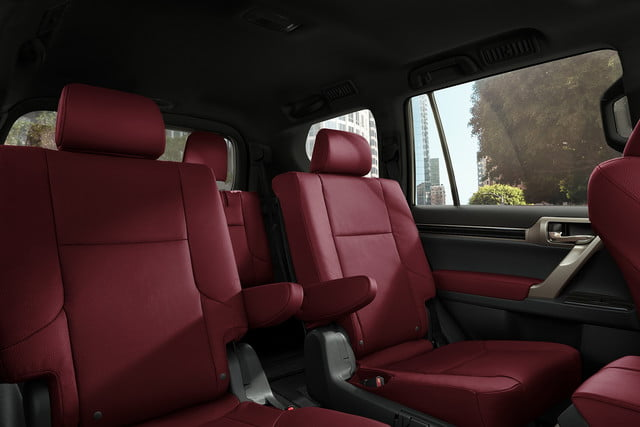 2020 lexus gx 460 gets more on and off road tech features gxg 0051 72f52b4e0d6adb858a959e35635be755852e9024