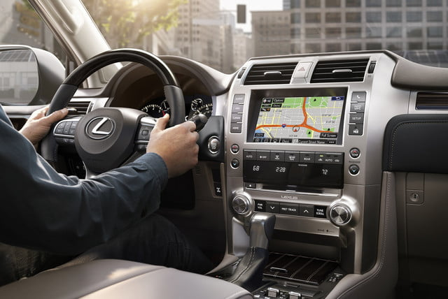2020 lexus gx 460 gets more on and off road tech features gxg 0055 486d926fed0a5ee6bc165a4c64e1c288f381554b