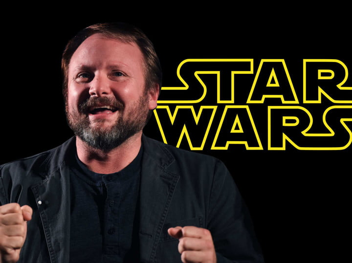 22 rian johnson star wars w750 h560 2x