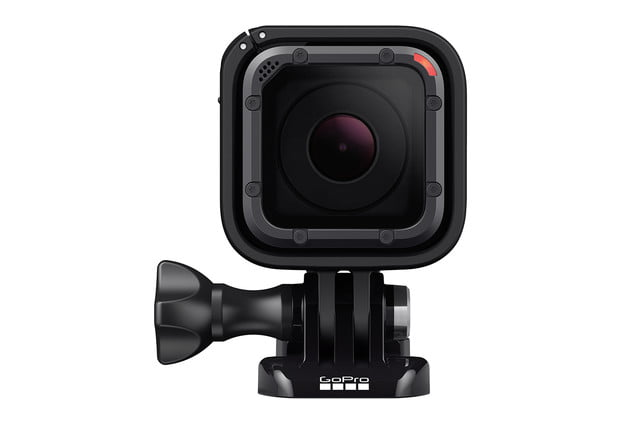 gopro fall 2016 lineup karma drone hero5 28756215 session sf 0 master