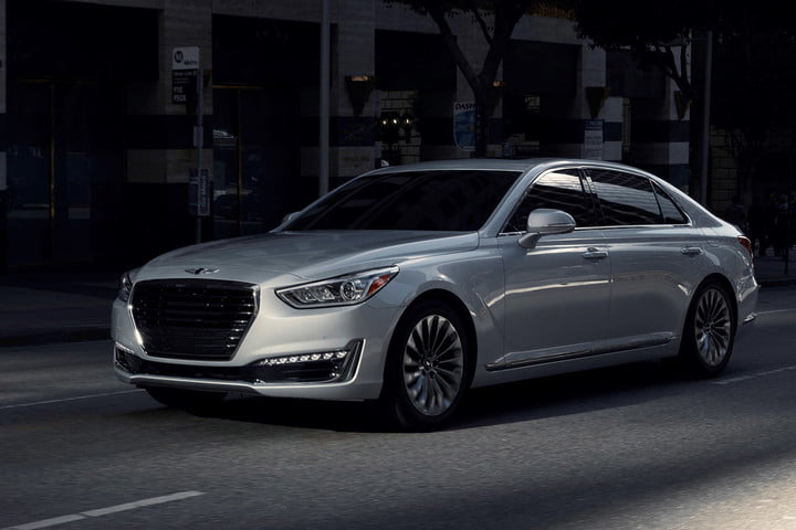 genesis product plan details crossover sedan coupe 44751 2017 g90