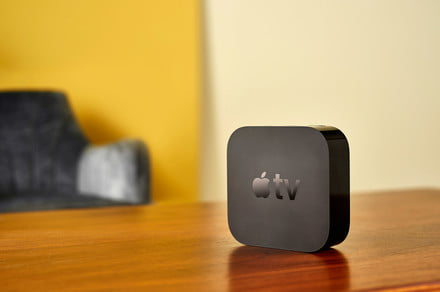 Four years later, Apple TV 4K is still just for Apple fans