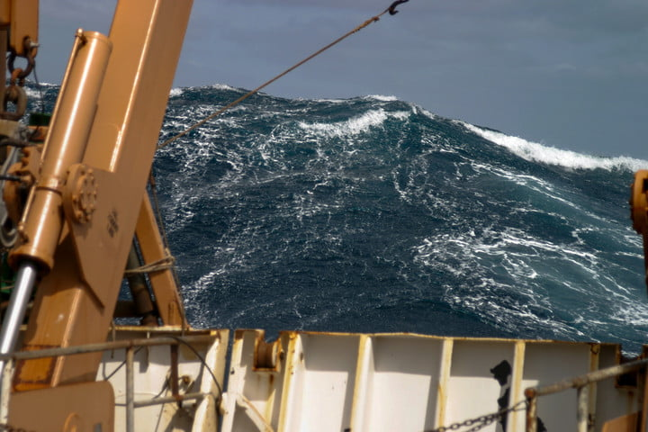 scientists giant ocean wave wind 5034006056 6f88c00402 b