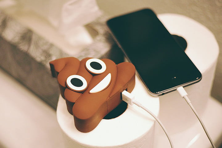 Novelty charger roundup