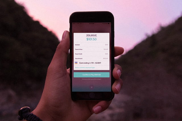 overnight is airbnb meets uber 6  guest can book immediately