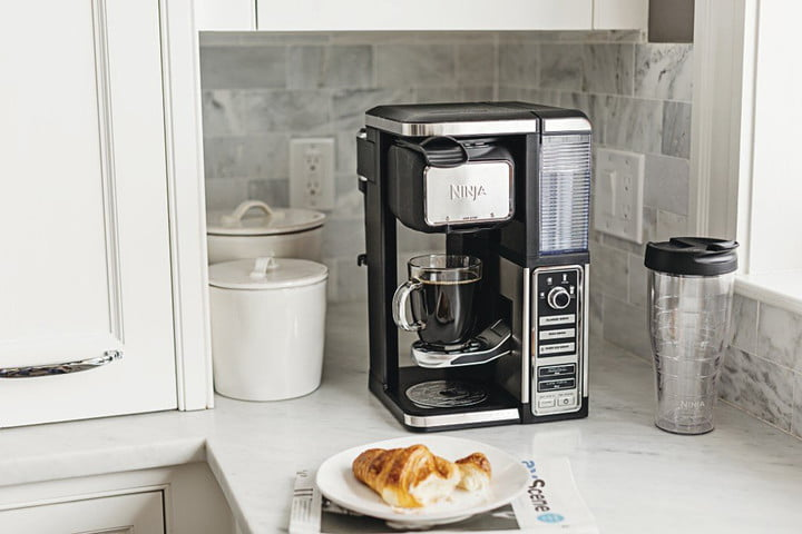 Coffee maker deal roundup