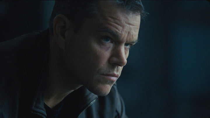 jason bourne dialogue matt damon 7 29