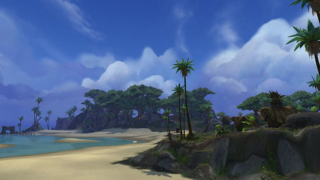 battle for azeroth hands on preview 82jrplyd5cnm1509567052199
