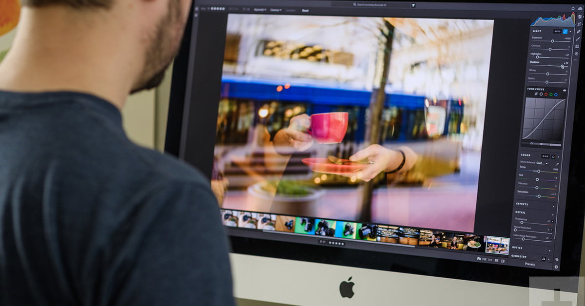 JPEG vs. PNG: When and why to use one format over the other
