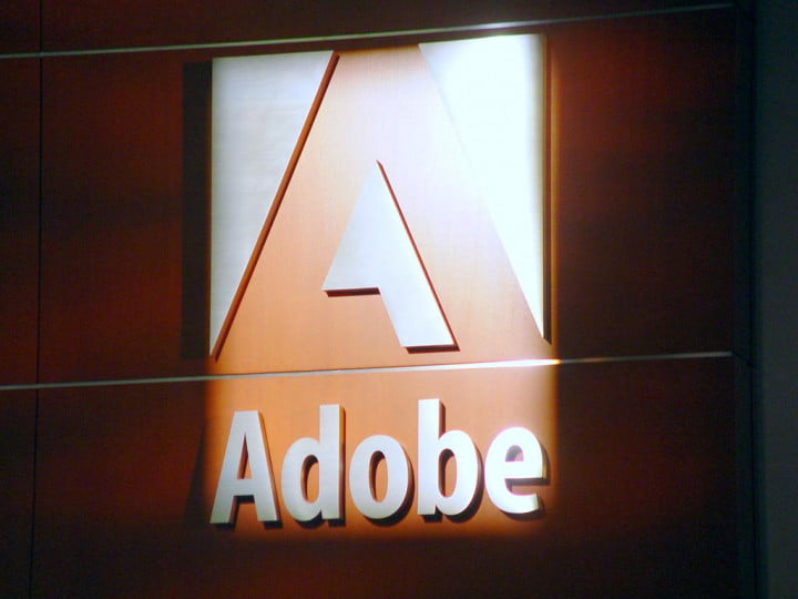 adobe finds another critical flaw in flash stock scott braut