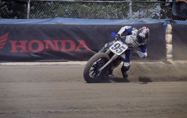 airbag racing suits mandatory for 2020 american flat track aft 2