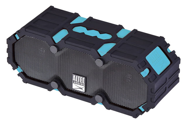 altec lansing life jacket speakers bluetooth headphones mini 3 1