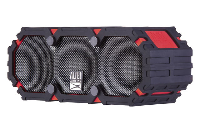 altec lansing life jacket speakers bluetooth headphones mini 3 2