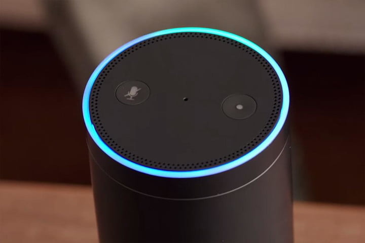 ask your amazon echo and dominos will deliver you pizza feature