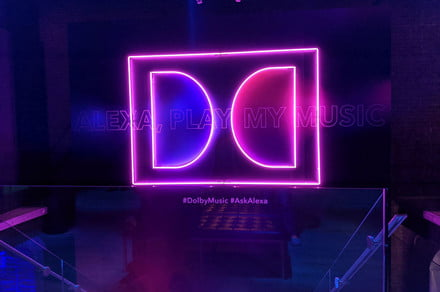 Ultimate surround sound guide: From DTS to Dolby Atmos, every format explained