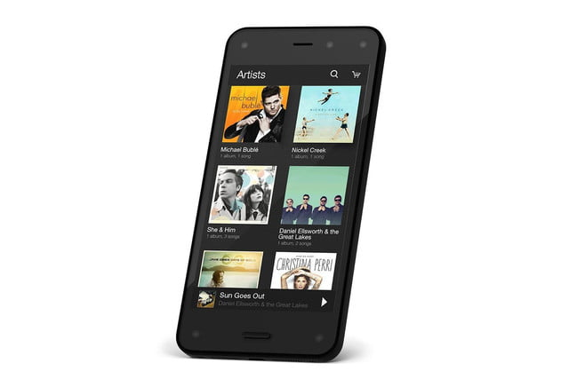 iphone 6 vs fire phone amazon music library 1500x1000