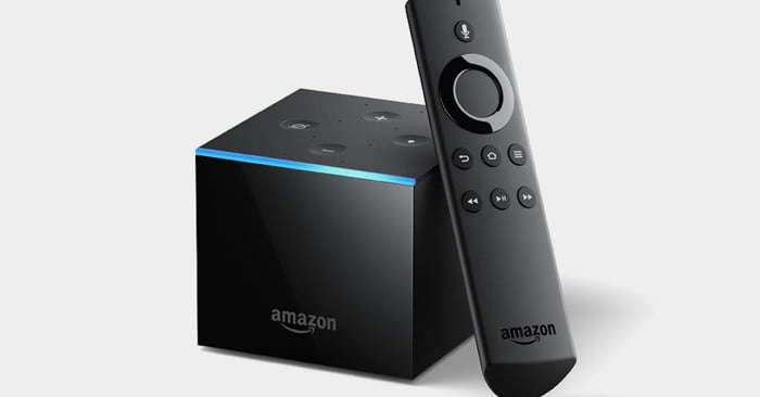 Best Prime Day Fire TV deals 2020: Time's almost up on the year's best prices