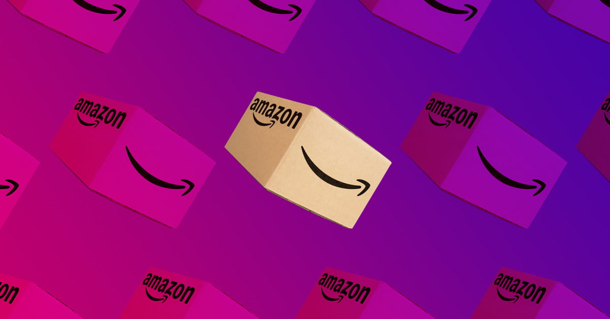 Prime Day 2021: When Is It, And What To Expect? | Digital Trends