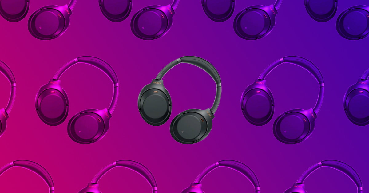 Best Prime Day 2020 headphone deals: The best sales you can still shop