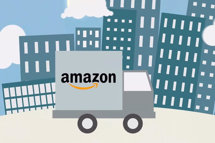 new hires suggest amazon is getting serious about meal delivery truck